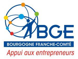 BGE, partenaire du conseil en évolution professionnelle en Bourgogne Franche-Comté