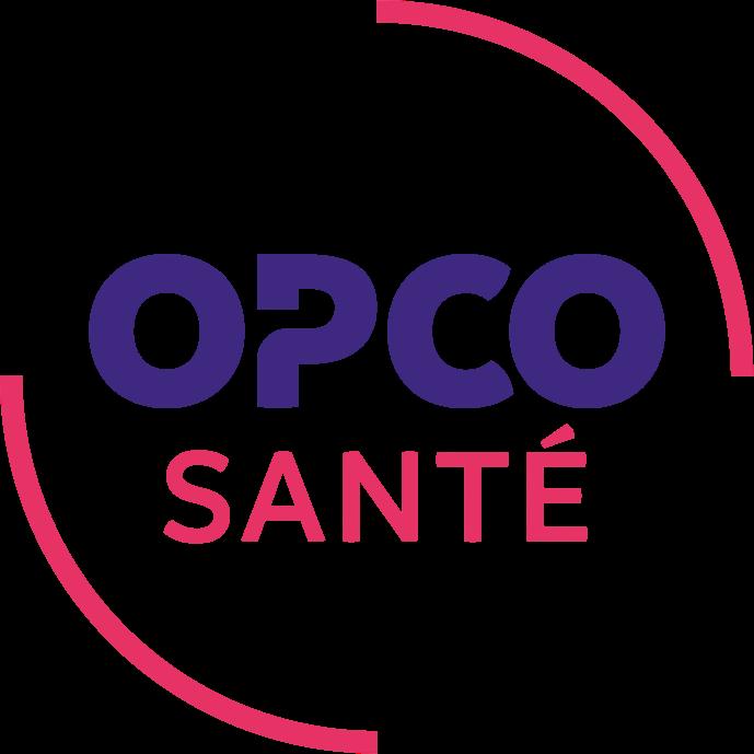 OPCO Santé Bourgogne Franche-Comté