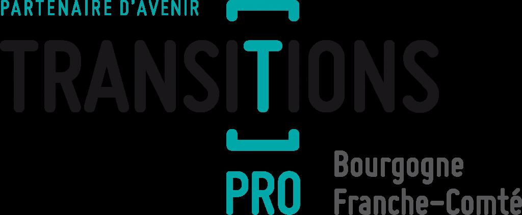Transitions Pro Bourgogne Franche-Comté