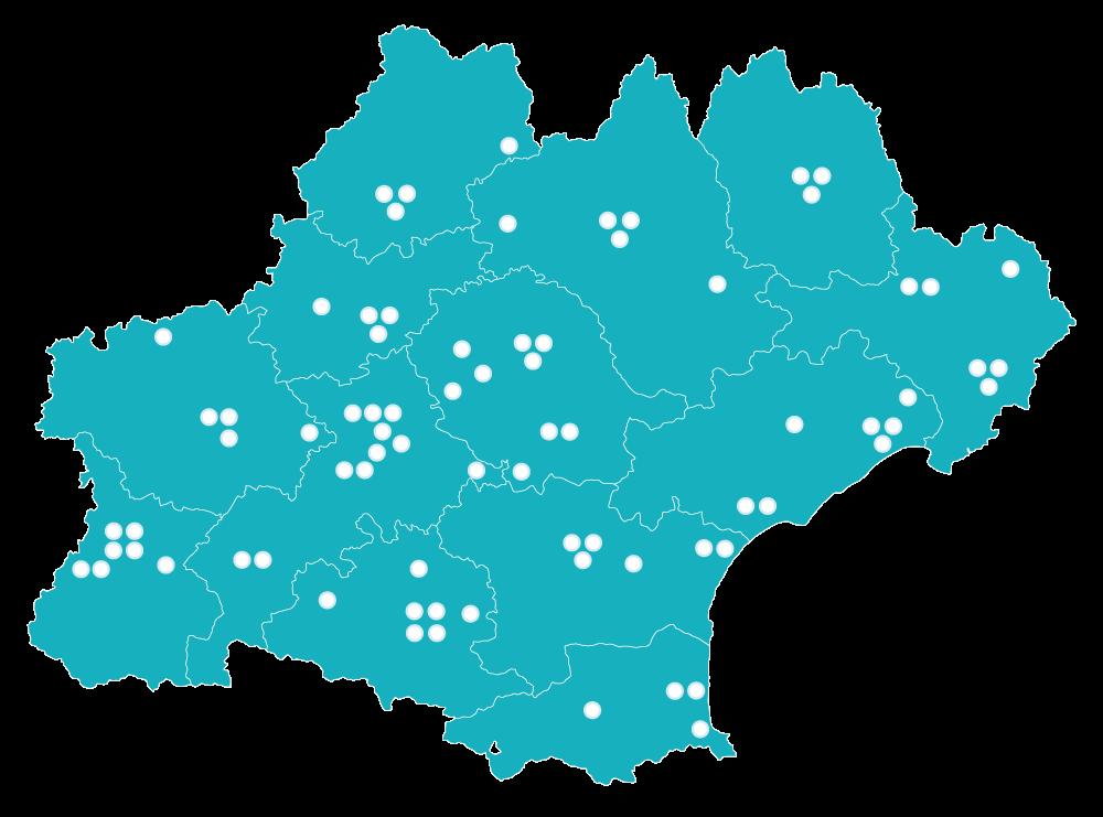 points-accueils-en-occitanie