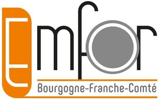 Emfor Bourgogne Franche-Comté