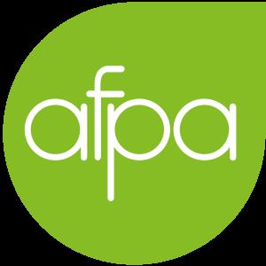 Afpa, partenaire du conseil en évolution professionnelle en Bourgogne Franche Comté