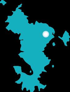 Le conseil en évolution professionnelle à Mayotte