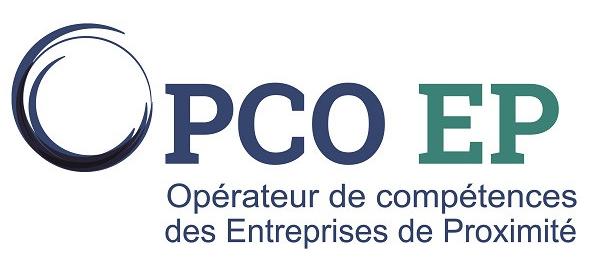 OPCO EP Bourgogne Franche-Comté