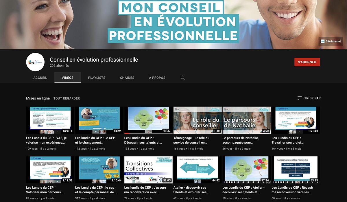 youtube-cep